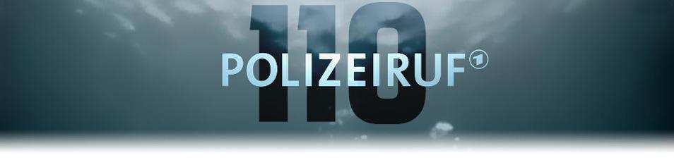 Polizeiruf 110 - Eine andere Welt