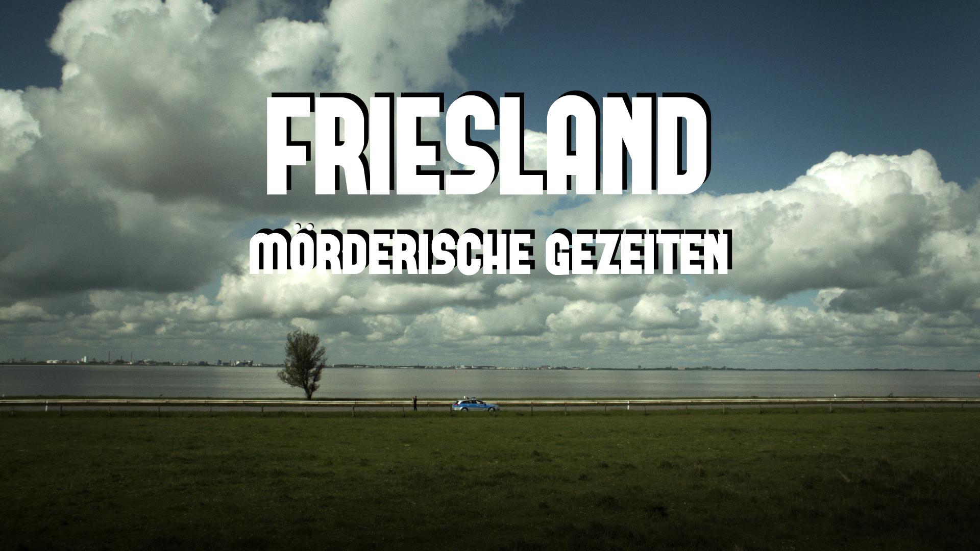 TV Movie | 90 Minuten | Arri Alexa © 2015 | eyeworks germany | ZDF Regie: Dominic Müller Erstausstrahlung: 3.5.2014 6.47 Mio. - 21.6 %