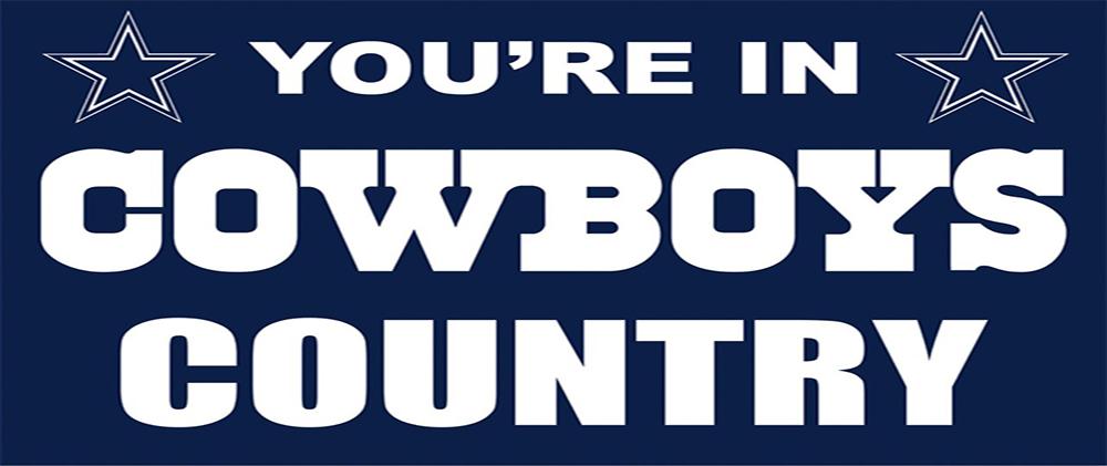 IMT Dallas Cowboys