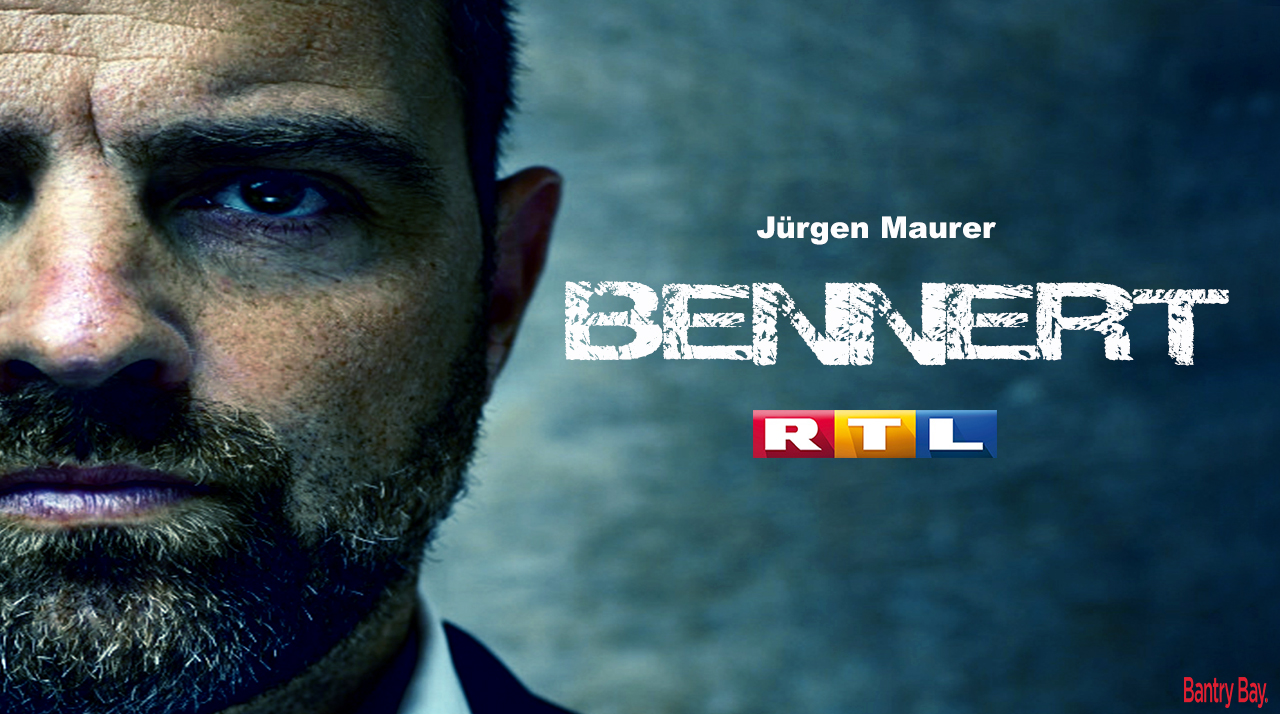 TV Movie | 45 Minuten | Arri Alexa © 2015 | Bantry Bay | RTL Regie: Dominic Müller
